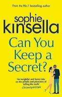 Puedes Mantiene un Secreto? Libro en Rústica Sophie