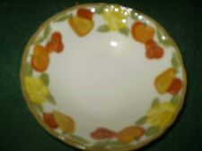 MARUTA WARE EDEN CEREAL BOWL JAPAN