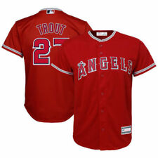 Los Angelinos de Los Angeles