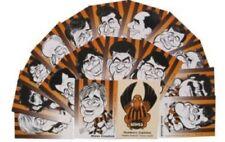 Weg Set AFL & Australian Rules Football Trading Cards
