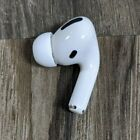 Apple Airpods Pro RIGHT Side Airpod Only - Original Apple Airpods Pro