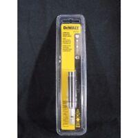 DEWALT DW2054 1/4-Inch Compact Magnetic Drive Guide
