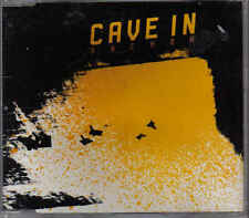 Cave In-Anchor cd maxi single