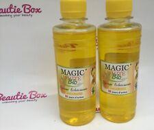 Magic White Whitening Glycerine 125ml