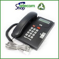 Nortel T7100 Telephone in Black