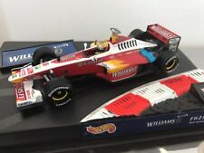 Williams Supertec FW21  - 1999 Ralf Schumacher NEW Superb