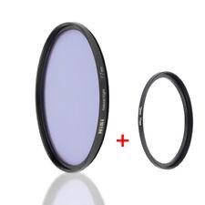 NiSi 77mm Natural Night Filter (Light Pollution)