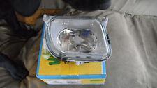 FOG LIGHT MERCEDES BENZ W210 E CLASS 1995-2002 OFFSIDE LAB271