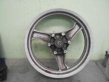 bmw  r 1100 rt    front  wheel