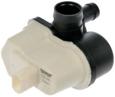 Fuel Vapor Leak Detection Pump - Dorman# 310-601