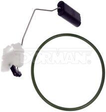 Fuel Level Sensor Dorman 911-171
