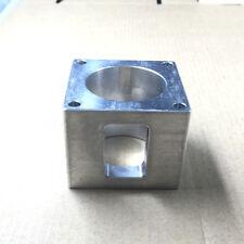 Montaje de motor paso a paso paso a paso molino de CNC fresado máquina de perforación Router Nema 34