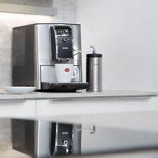 Nivona CafeRomatica 859 Vorführgerät mit 2 Bezüge