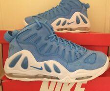 Nike Air Max Uptempo 97 As QS Taille 10 University Blue NEUF 45 EUROS