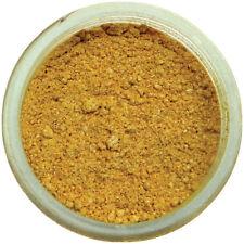 PME 2g SEKT-GOLD Essbares Puder Staub Glanz Kuchen Farbe Sugarcraft