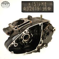 Motorgehäuse Kreidler 125DD Supermoto (KR001Q)