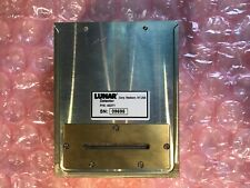 GE Lunar Prodigy - Detector - LNR 40271 - Medical Imaging Equipment & Parts