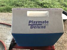 PLAYMATE DELUXE BY IGLOO COOLER