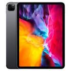 "Apple 11"" iPad Pro 256GB Space Gray Wi-Fi 2020 Model 2nd Generation MXDC2LL/A"