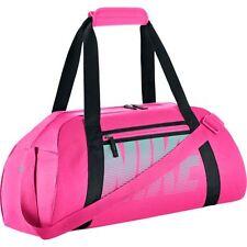 NIKE Women's Nike Gym Club Training Duffel Bag BA5167-640