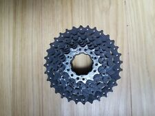 Bike Cassette Speed 6