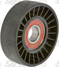 Global Parts Distributors 4011262 New Idler Pulley 12 Month 12,000 Mile Warranty