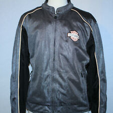 c867b176b Harley jackets Special Offers: Sports Linkup Shop : Harley jackets ...