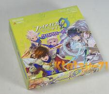 Fire Emblem 0 Cipher TCG Booster Pack Part 10 Crossroads 16 pack BOX B10 Japan