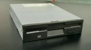 "Lecteur de disquette 3.5"" 1.44 MO  SAMSUNG FBT4-P5HPB075926 SFD-321B / LBL1"