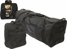 30 Inch Lightweight Wheels Set Luggage Extra Large for Travel