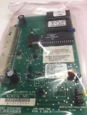 THORN ALXM Loop Expansion Board lIB-800 940563 Fire Alarm TFX AUTOCALL GRINNELL