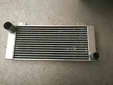 Land Rover Extra Large Alloy Performance Turbo Intercooler