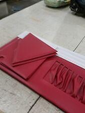Amphicar Door Panel kit