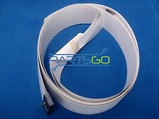 """C4714-60181 HP DesignJet Trailing Cable 36"""" USA with FREE SHIPPING!!!"""