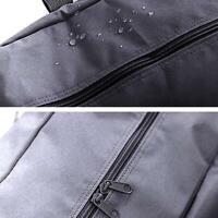 Bag Travel Luggage Gym Men Duffel Handbag Overnight Sports Outdoor N6A9