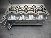 RECONDITIONED CYLINDER HEAD VAUXHALL CORSA ASTR 1.4 16V Z14XE 2004-2010 90400234