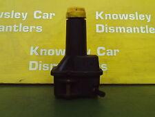 FORD GALAXY MK1 / VW SHARAN 96-2000 OIL RESERVOIR BOTTLE 7M0422372A