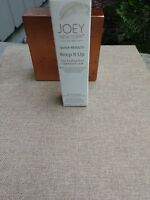 """Joey New York Quick Results** Keep It Up** """"for LIFTED & TIGHTENED 47.3ml/1.6oz"""