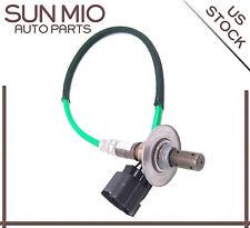 Oxygen Air Fuel Ratio Sensor 22641-AA381 For Subaru Forester Impreza Liberty B13