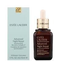 Estee Lauder - Advanced Night Repair Synchronized Recovery Complex II - 50ml