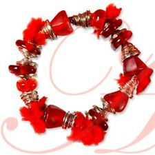 The Aksum Bracelet from the Heart of Africa Collection by Lalo Orna