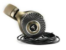 Focal Clear MG Over the Ear Headphones - Copper