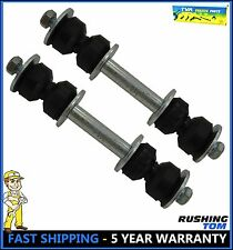 2 Front Sway Bar Link for Buick Cadillac Chevrolet GMC Oldsmobile Pontiac