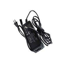 AC Adaptor for Samsung SMX-F50RN SMX-F50SN SMX-F50UN SMX-F50BN/XAA SMX-F50SN/XAA