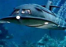 Seaview Submarine LED Fiber/Optic (Lighting Kit)...39 Inch model...