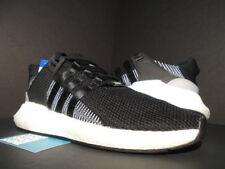 big sale d7454 2fd99 2017 ADIDAS EQT SUPPORT 9317 CORE BLACK WHITE NMD R1 PK BY9509 12