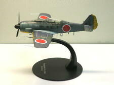 DeAgostini WW2 Aircraft Collection 1/72 #97 Focke Wolf Fw190A GER Japan New