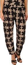 Vivienne Westwood Women's Realm Trousers Beige/Black 42 (US 6) X 26