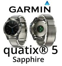 2c4d5667b596 Reloj natacion en relojes inteligentes   Compra online en eBay