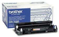 Original Brother DR3200 MFC 8370DN 8380DN 8880DN 8885DN 8890DN HL5380DN HL5350DN